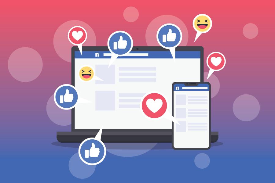 10 consigli pratici per ottimizzare la tua pagina facebook