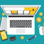 come promuovere il tuo sito web efficacemente