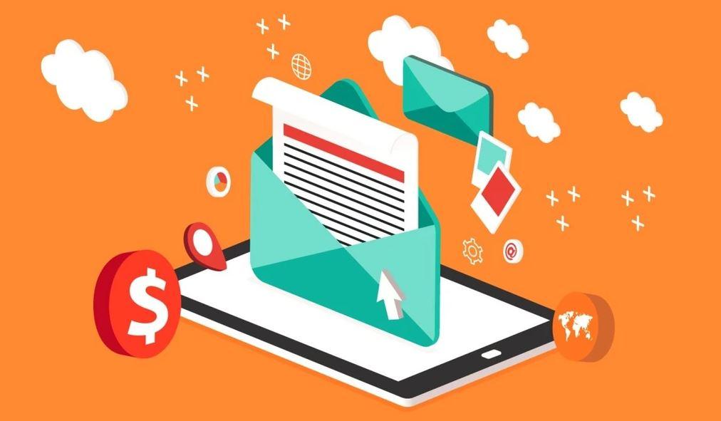 Come scegliere il perfetto software di email marketing per il tuo business