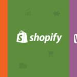 magento-vs-shopify-vs-woocommerce