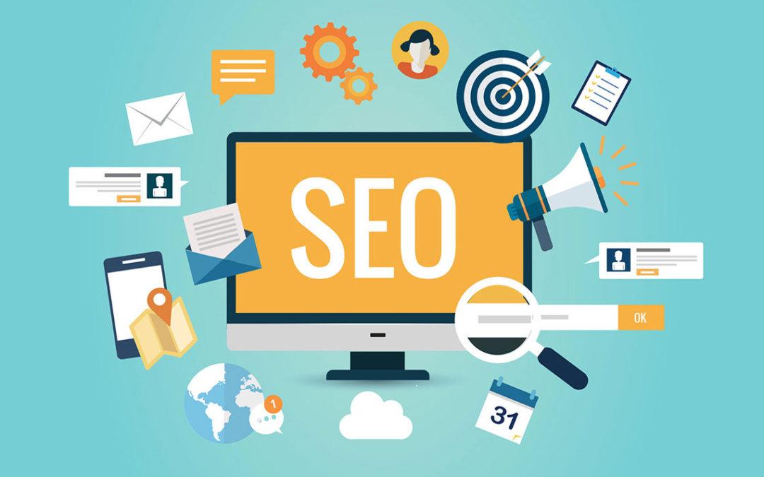 Come aumentare il traffico sul tuo sito web con la SEO
