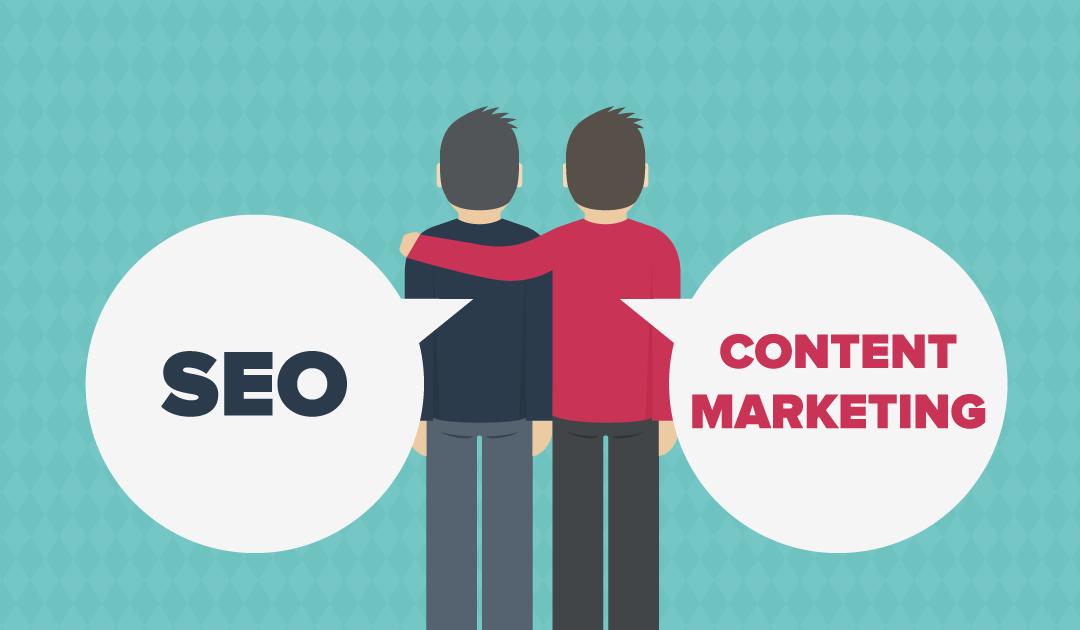 Perché i contenuti sono fondamentali per il tuo business online