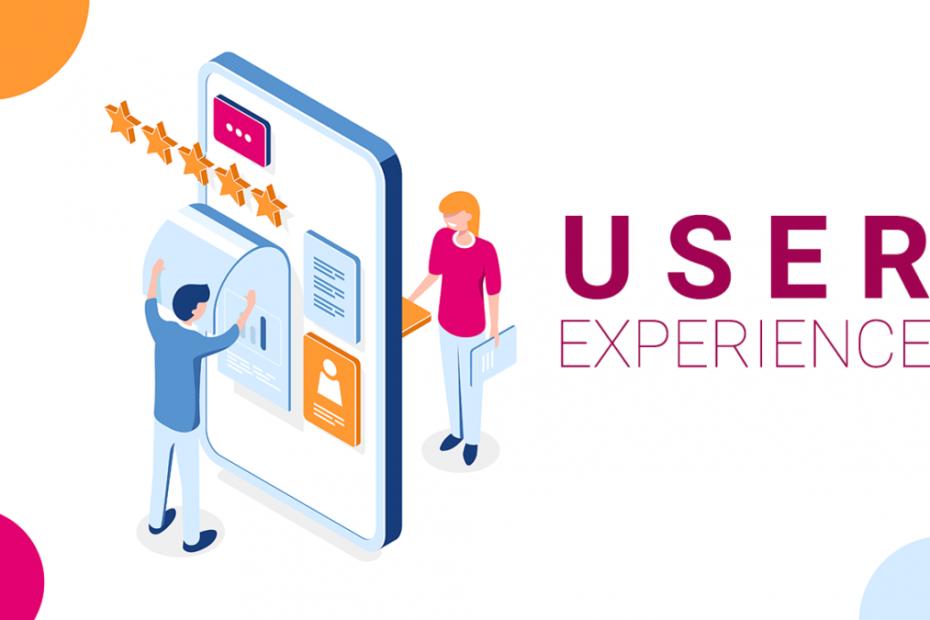 Utilità e Vantaggi della User Experiance