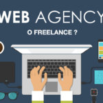 web-agency-freelance-come-scegliere-ecommerce