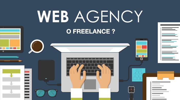 web-agency-freelance-come-scegliere-ecommerce